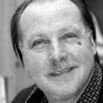 AloisMuehlmann