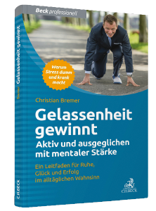 Tourismusmagazin PUR Gelassenheit Bremer