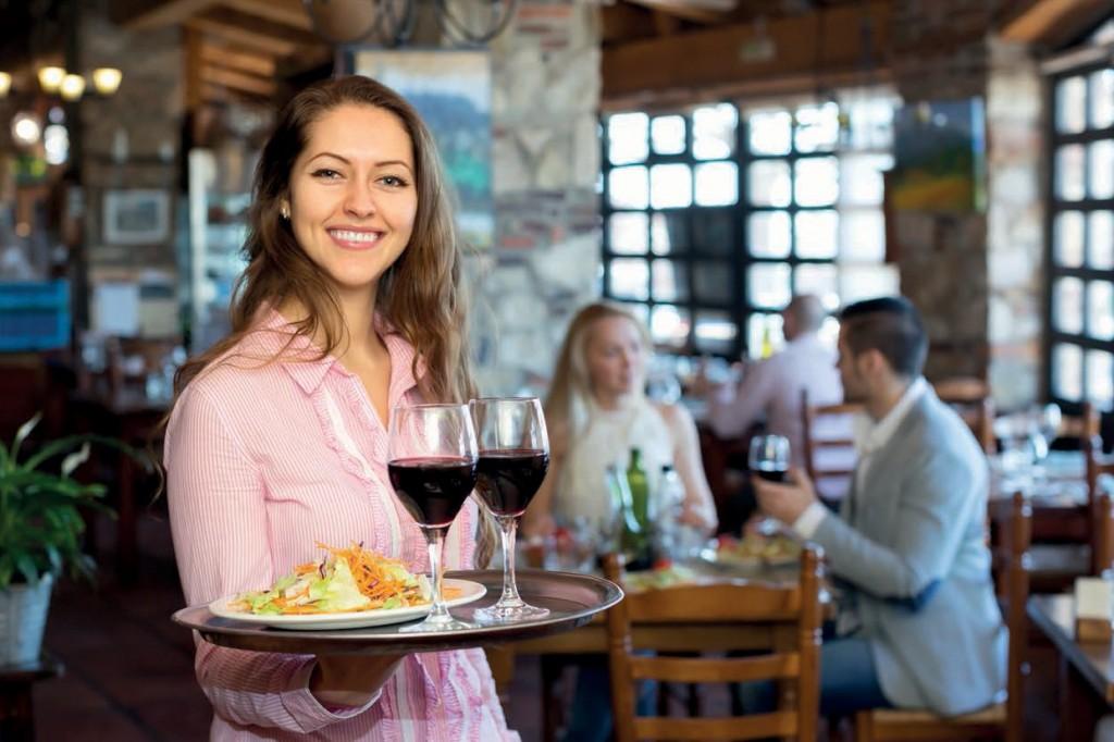 Tourismagazin PUR Wertschätzung der Arbeit