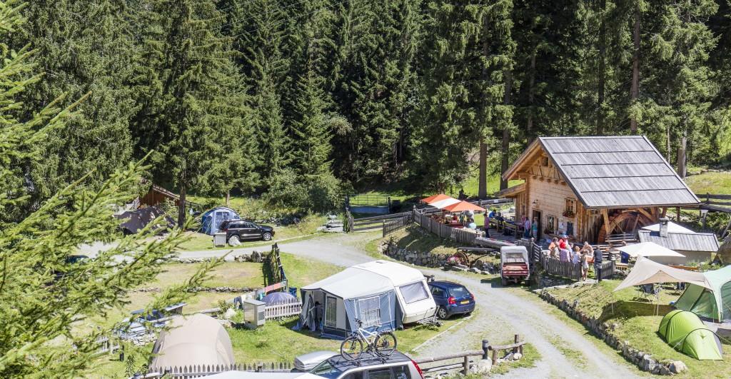 LE-150803-Oetztaler-Naturcamping-8147