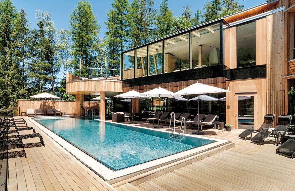pool_1600