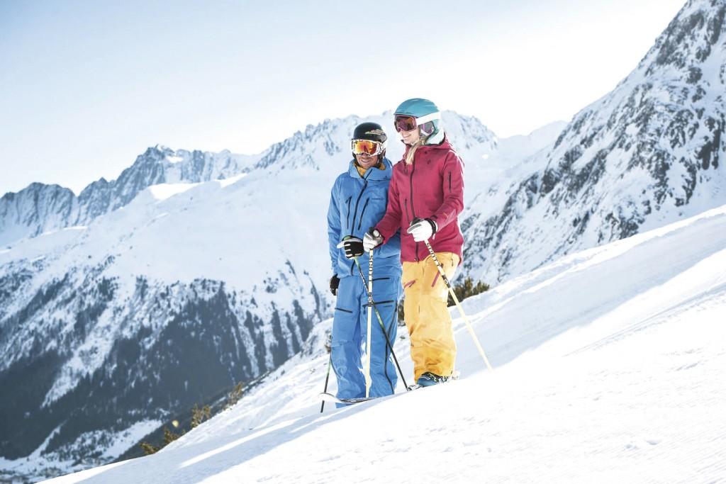 BBG_media_sport_wi_skifahren_as_DSC1044