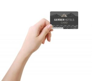 gerber_card